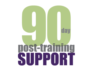 90dayBadge